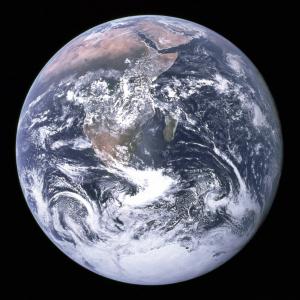 earth-1972