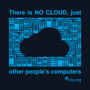 thereisnocloud-v2-300x300