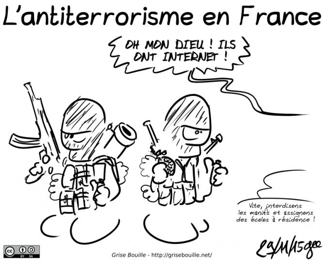 lf_011_l_antiterrorisme_en_france