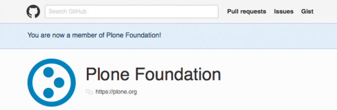 plone-foundation