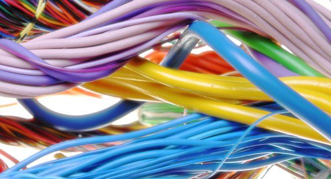 cables-reseaux