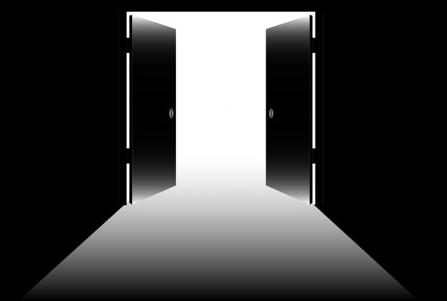 open-doors-1518244