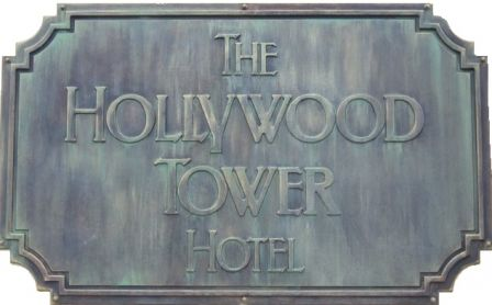 hollywood-tower-hotel.jpg