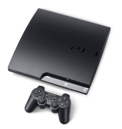 sony-playstation-3-slim-01.jpg