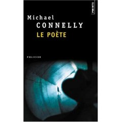 Le poete Michael Connelly